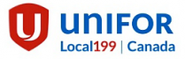 Unifor Local 199